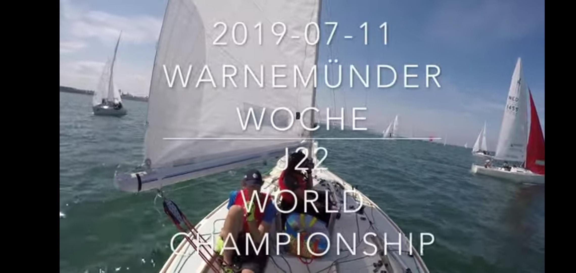 WK 2019 Warnemünde – 2